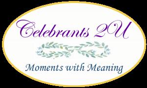 Celebrants2U Logo 900x539px