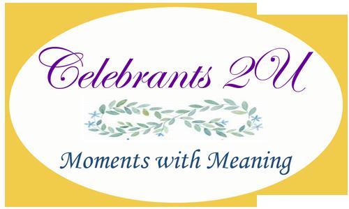 Celebrants2U