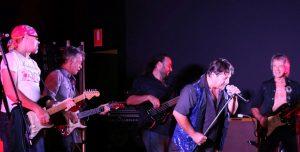 Shane, Phil Emmanuel & Kevin Borich 4